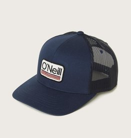O'Neill O'Neill Headquarters Trucker Hat
