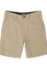 Billabong Billabong Surftrek Wick Shorts