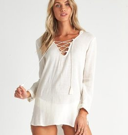 Billabong Billabong Same Story Cover Up