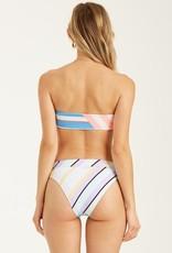 Billabong Billabong Break A Dawn Tube Bikini Top