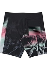 Billabong Billabong D Bah Airlite Boardshorts