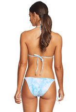 Vitamin A Vitamin A Elle Tie Side Bikini Bottom