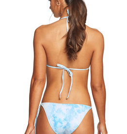 Vitamin A Vitamin A Elle Tie Side Bikini Bottom