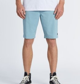 Billabong Billabong Crossfire Slub Submersible Walkshort