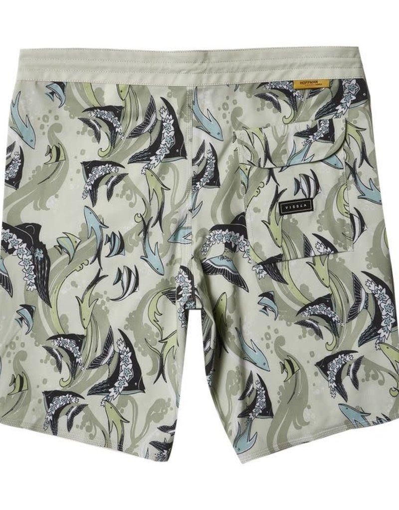 """Vissla Vissla Reef Dweller 20"""" Boardshort"""