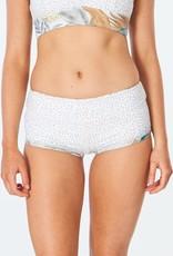 Rip Curl Rip Curl Tropic Sol Mirage Revo Bikini Short