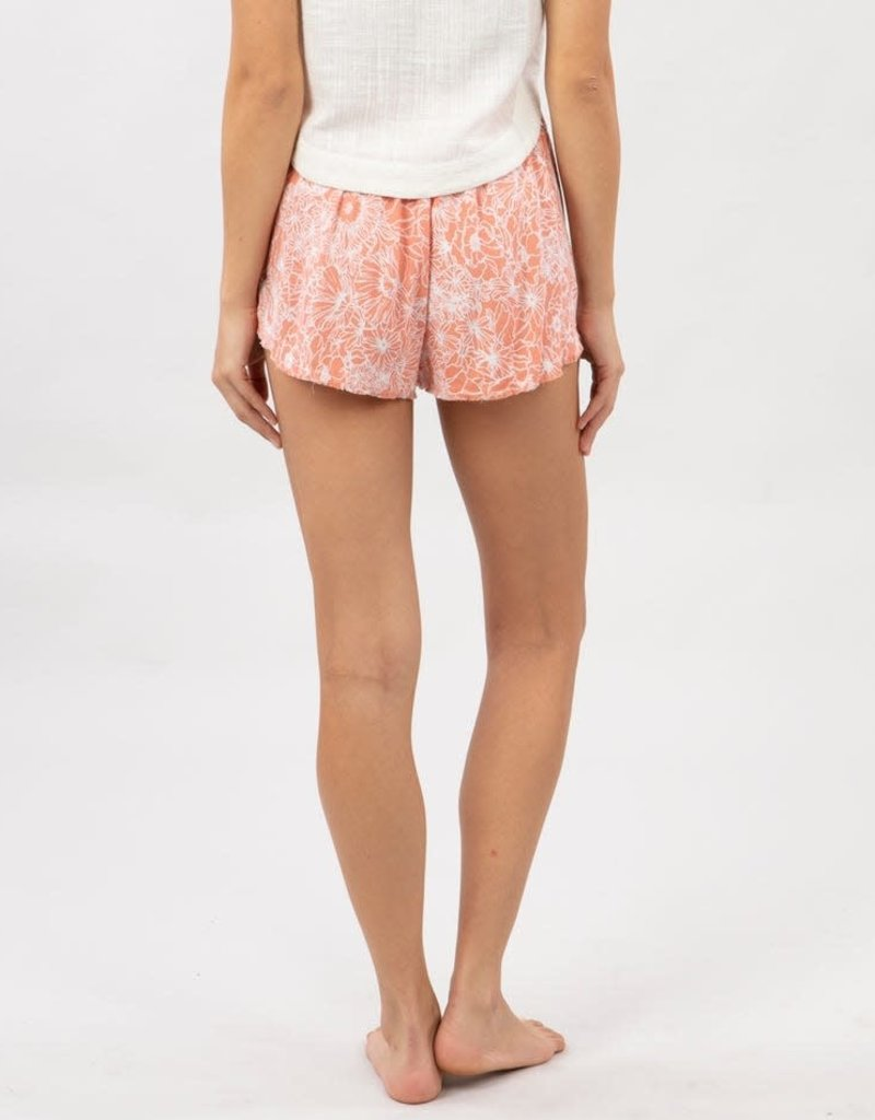 Rip Curl Rip Curl Golden Days Floral Short