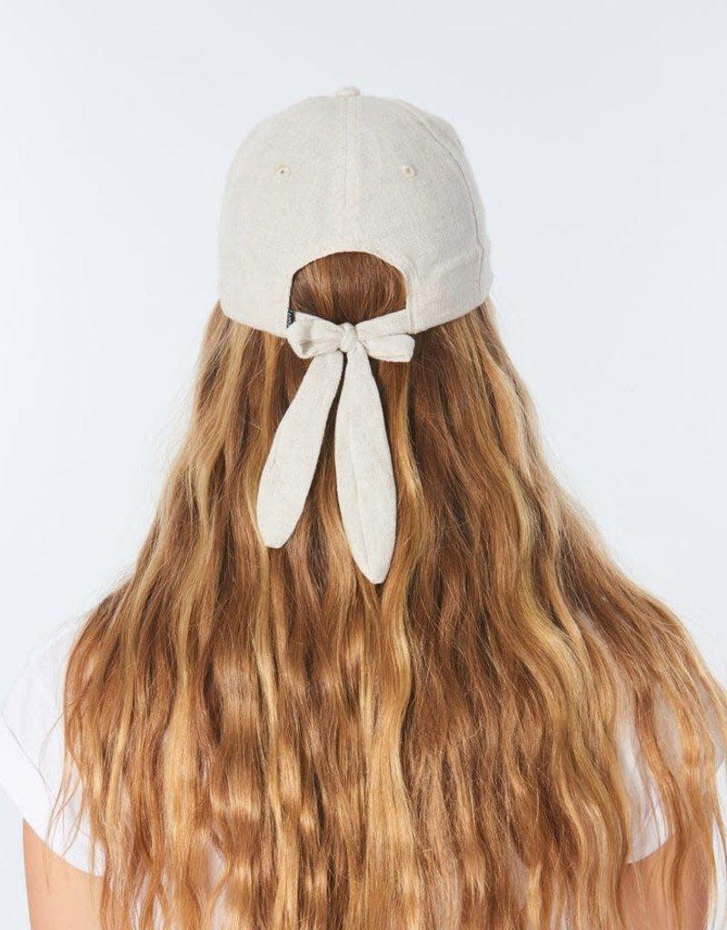 Rip Curl Rip Curl Surf Shack Tie Back Cap