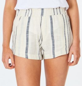 Rip Curl Rip Curl Surf Shack Solid Short