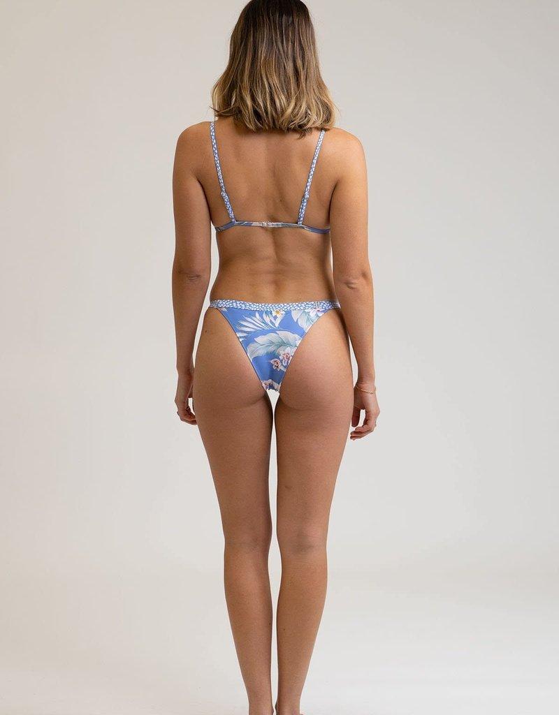 Rhythm Rhythm Islamorada Itsy Bikini Bottom