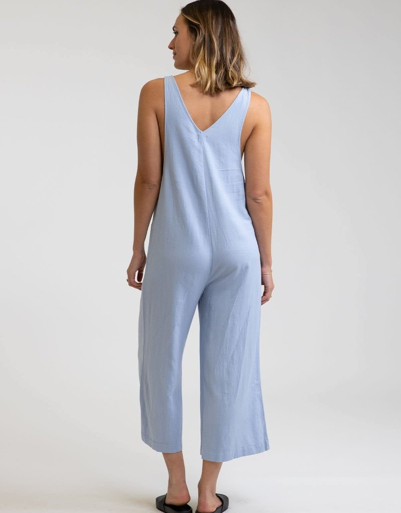 Rhythm Rhythm Honolulu Jumpsuit