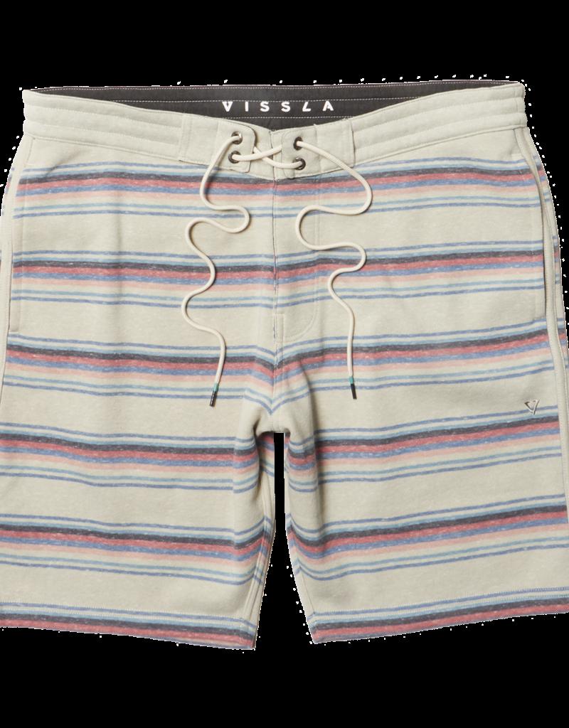 "Vissla Vissla Funner Stripe 18.5"" Sofa Surfer"