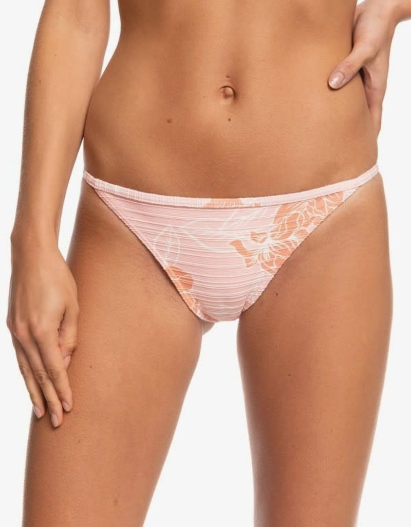 Roxy Roxy Sandy Treasure Mini Bikini Bottoms
