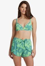 Roxy Roxy Jessa 2 Beach Shorts
