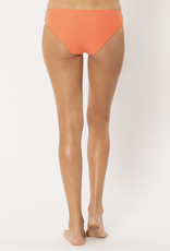 Amuse Society Amuse Jeanne Everyday Bikini Bottom