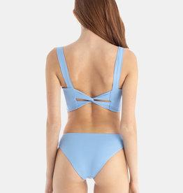 Tavik Tavik Ali Full Bikini Bottom - Eco Solid