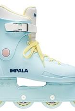 Impala Lightspeed Inline Skate