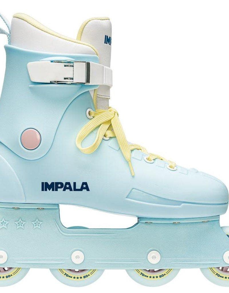 Impala Impala Lightspeed Inline Skate