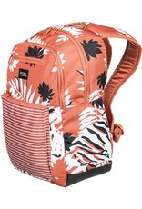 Roxy Roxy Here You Are 24L Medium Backpack