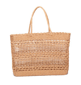 Rhythm Rhythm Seaside Bag