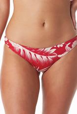 Rhythm Rhythm Mahina Hipster Bikini Bottom