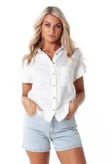 Rhythm Rhythm Short Sleeve Shirt