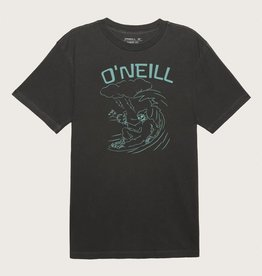 O'Neill O'Neill Cool Out Tee