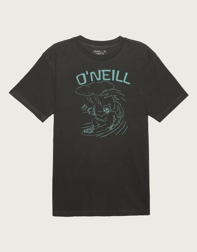 O'Neill O'Neill Cool Out Tee