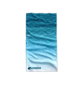 Costa Costa C-Mask