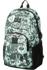 RVCA RVCA Estate Backpack III