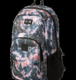 RVCA RVCA Estate Backpack III