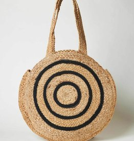 O'Neill O'Neill Bungalow Bag