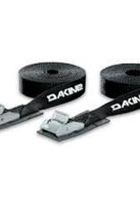 Dakine Dakine Tie Down Strap 20'