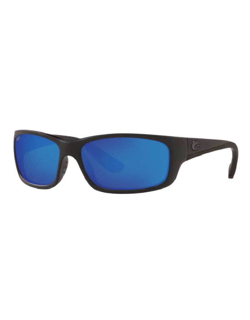 Costa Costa Jose Blackout Blue Mirror 580P