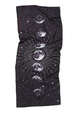 Nomadix Nomadix Towel - Moon Phase