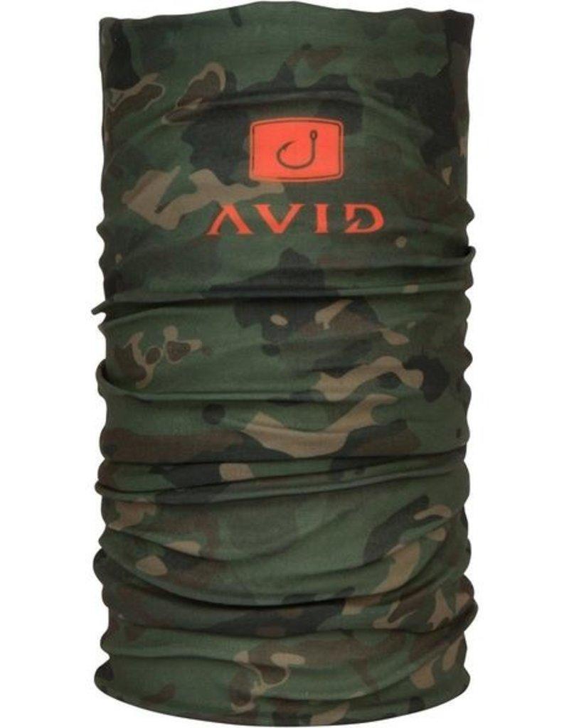 Avid AVID Sun Mask