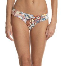 Maaji Maaji Arlequin Sublime Classic Bikini Bottom