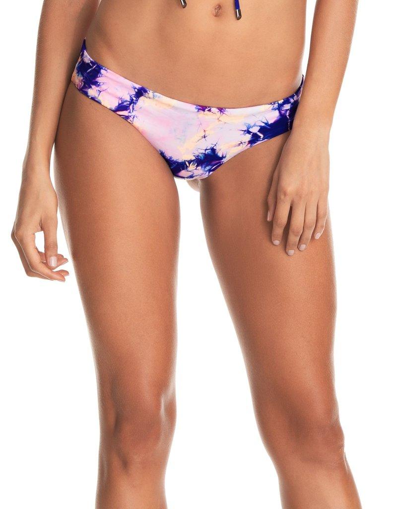 Maaji Maaji Marble Sublime Classic Bikini Bottom