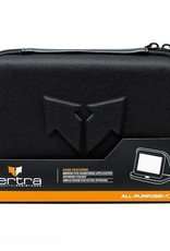 Vertra Vertra Transport - Black