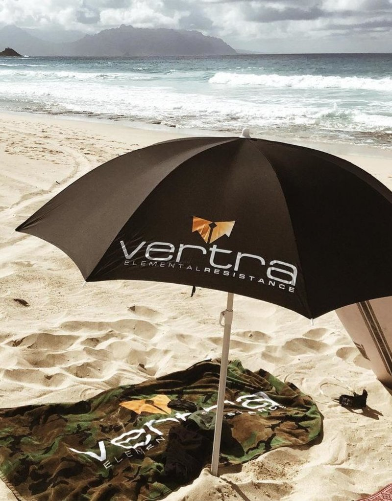 Vertra Vertra Classic Beach Umbrella