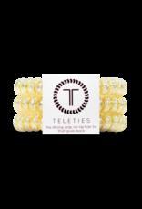Teleties Teleties Cloud Nine 3 Pack - Small