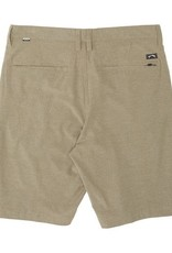 Billabong Billabong Crossfire X Submersibles Shorts