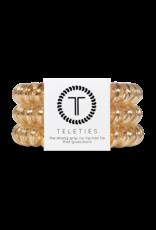Teleties Teleties Good as Gold 3 Pack - Large