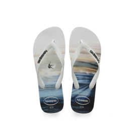 Havaianas Havaianas Hype Sandal