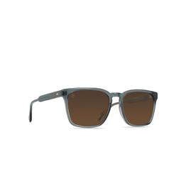 RAEN RAEN Pierce Slate/Vibrant Brown POLAR 55