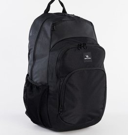 Rip Curl Rip Curl Overtime 33L Midnight Backpack