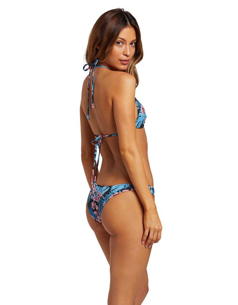 Volcom Volcom Y'Orchidding V Bikini Bottom