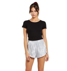 Volcom Volcom Lived in Lounge Fleece Short