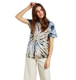Volcom Volcom Tern n Bern Short Sleeve Shirt