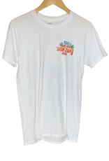 Old Naples Surf Shop ONSS Skim Jam 2019 T-Shirt
